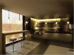 books u0026 coffee shop by vera lambert via behance interior design