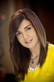 hair steila simpl is pakistan hairstyle ideas for newlywed women for after wedding parties