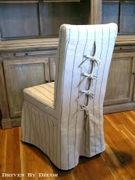 parsons chair slipcover parsons chairs ikea wing chair slipcover parsons chair cover parsons