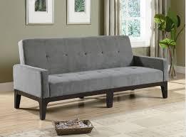sofa alternatives sofa bed alternatives 55 with sofa bed alternatives jinanhongyu