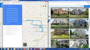 Zillow Value Map Generate Moving Leads With Zillow Youtube