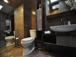 apartment bathroom decorating ideas on a budget bathroom ideas on