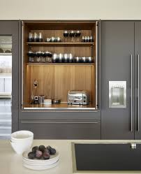 kitchen contemporary kitchens toronto nice kitchens leicht