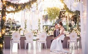 wedding planner california couture events california wedding planner in san diego oc la sf