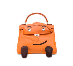 Hermes Home Decor Hermes Handbags With A Distinguished History