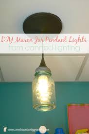35 diy mason jar projects the everyday home