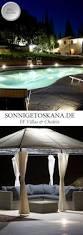 Italienische Schlafzimmerm El Kaufen Die Besten 25 Toskana Italien Ideen Auf Pinterest Toskana