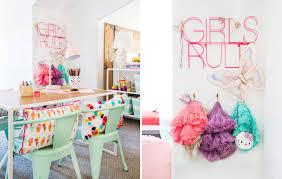 a playroom with target pillowfort u0026 emily henderson decor10 blog