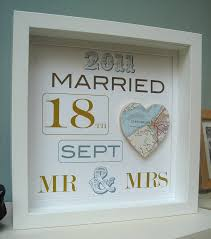 wedding gift keepsakes personalised map picture map pictures groom and gift