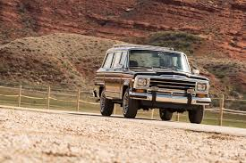 jeep wagoneer report 2020 jeep wagoneer and 2020 jeep grand wagoneer will be