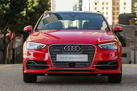 audi a3 maintenance cost 2016 audi a3 e overview cars com