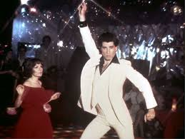 Hit The Floor Moving Screens - saturday night fever home has hit the market for 2 4m silive com
