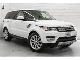 Used Cooktops For Sale Used Land Rover Range Rover Sport For Sale With Photos Carfax
