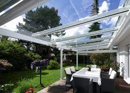 tettoie in legno e vetro coperture su misura a roma in alluminio ferro o policarbonato