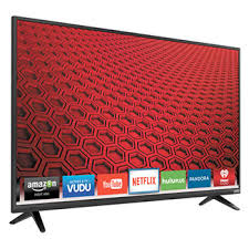 70 tv black friday televisions led tvs b u0026h photo