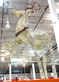 costco led lights outdoor outdoor christmas decorations at costco mariannemitchell me