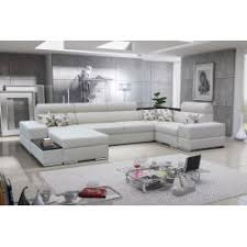 sofa beds uk alberto uk esbfurniture