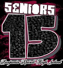 high school senior apparel senior tees 2015 apparel custom t shirt screen printing