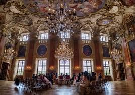 Blumen Baden Baden Hochzeit In Medici Baden Baden Und Standesamt In Rastatt