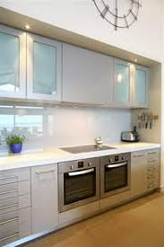 Glass Backsplash For Kitchen by 118 Best Backsplashes Images On Pinterest Backsplash Ideas
