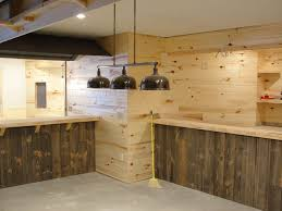 reclaimed wood wall for sale wondrous barn wood walls 144 reclaimed wood walls diy reclaimed