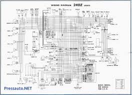 circuit whelen edge 9000 wiring diagram pranabars of lights and