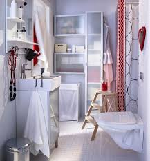 Ikea Small Bathroom Design Ideas 65 Best Baños Images On Pinterest Ideas Para Bathroom Ideas And
