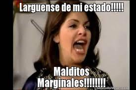 Memes De Soraya - memes de soraya imagenes chistosas