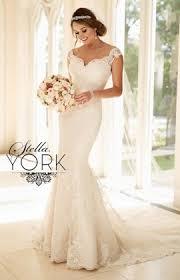 Bride Gowns Wedding Gowns Brantford Wedding Gowns Ontario Canada