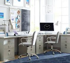 Diy Desk With File Cabinets Filing Cabinet Desk Desk With File Cabinet Desk With File