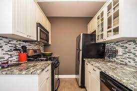 galley kitchen designs ideas modern kitchen design ideas galley kitchens maximizing small spaces