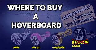 where can i buy a where to buy a hoverboard here s the best place