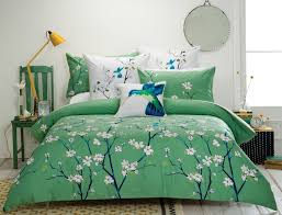 search results for u0027hummingbird quilt cover u0027