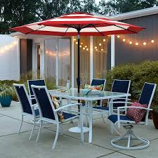 Best Patio Paradise Images On Pinterest Outdoor Spaces - Colorful patio furniture