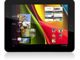 android tablet pc archos announces 80 cobalt 8 inch android tablet pc zdnet