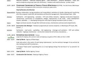 Retail Management Resume Examples by Electrical Foreman Resume Electrical Supervisor Technician