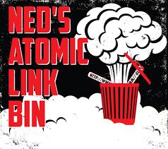 ned u0027s atomic link bin an introduction