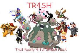 trash pack eu u2013 smash mods eu