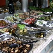 cuisine le gal brasil r dias d avila 110 salvador ba