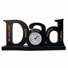 fathers day personalized gifts s day gifts this is probably one of the best s day