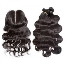 most popular hair vendor aliexpress new star virgin hair wholesale brazilian virgin hair brazilian