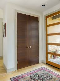 white interior doors with glass 318 best interior doors images on pinterest sliding barn doors