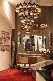 maison et objet paris home design ideas