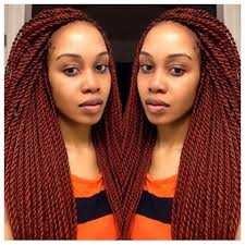 hairstyles with xpression braids xpression braiding hair styles find your perfect hair style