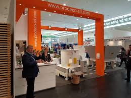 Woodworking Machinery Show Germany by News J U0026 C O U0027meara Ltd