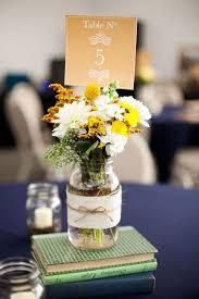 Cheap Easy Wedding Centerpieces by 155 Best Wedding Centerpiece Ideas Images On Pinterest