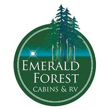 Emerald Our Story U2014 Emerald Forest Cabins U0026 Rv