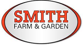 new hustler turf equipment models for sale smith farm u0026 garden