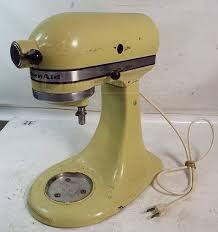 Kitchen Appliance Auction - 33 best auctions images on pinterest auction html and juicers