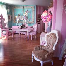 Kawaii Home Decor by Kellyeden U201c Manic Pixie Dream House U201d Dream House Pinterest